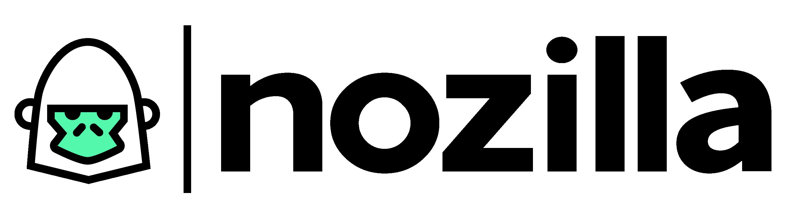 Nozilla_Logo_D1